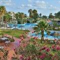 """Тунис, отель """"Велком Меридиана Джерба"""": отзывы с фото, услуги, инфраструктура, советы туристов"""