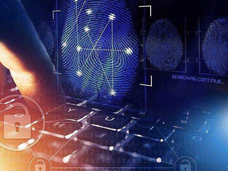 Data Governance: зачем вам стратегия управления данными?