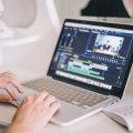 Выбираем ноутбук для монтажа видео: модели 2019 года