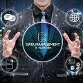 Управление данными: памятка по принципам проектирования
