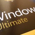 Поддержка Windows 7 прекратится на старый Новый год. Что делать?