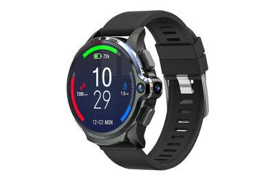 Kospet выпустит в России новые smart-часы