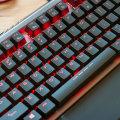 Patriot Viper V730: классика для игрового десктопа
