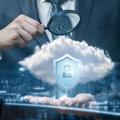 Как обеспечить безопасность приложений в облаках