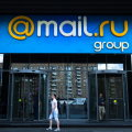 Mail.Ru Group делает «Марусю»
