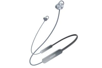 Honor представила Bluetooth-наушники Sport PRO