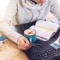 Роскачество начало мониторинг интернет-магазинов с билетных агентств