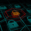 «Ростелеком» запустил «виртуальный ЦОД» с защитой от киберугроз