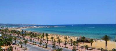 Где лучше отдыхать в Тунисе: лучшие места, удивительные пляжи, теплое море, необычные экскурсии, отели, впечатления и рекомендации туристов