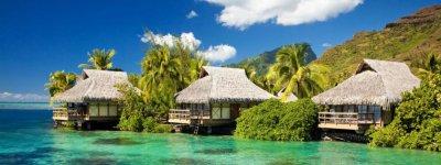 Где лучше отдохнуть во Вьетнаме: обзор самых популярных курортов, отели, фото, отзывы туристов