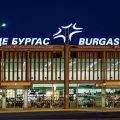 Бургас, Болгария: как добраться, что посмотреть? Отдых, отзывы