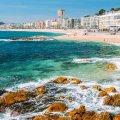 Первый раз в Испанию: куда поехать и что посмотреть, обзор лучших курортов, фото