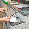 Безопасность печати: придуманные проблемы или насущная необходимость?