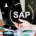 SAP-перспектива корпоративной цифровизации