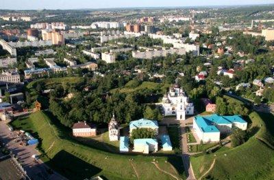 Пляжи Дмитрова: особенности, условия для купания