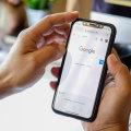 Google выпустила глобальное обновление Поиска