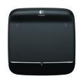 Беспроводная сенсорная панель Logitech Wireless Touchpad