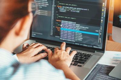 Тенденции в Web и Java-разработке в 2020 году