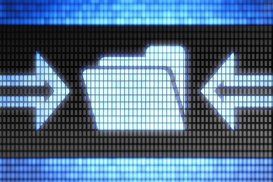 Выбираем альтернативу WinRAR: Зачем Windows еще один архиватор?
