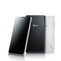 LTE-cмартфон LG на базе 4 ядер