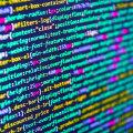 Чем отличается Windows от Linux? (Часть 2)
