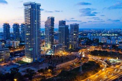 Тель-Авив: достопримечательности, история города, фото, отзывы и советы туристов