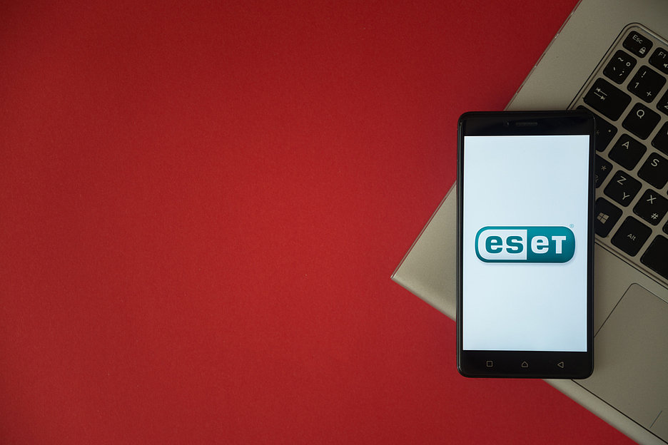 ESET добавила в Secure Authentication 3.0 подтверждение входа с нового IP-адреса