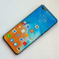Huawei P40 Pro: я и сам по себе!