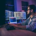 Удаленное управление под Linux: патриарх и молодая поросль