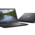 Dell добавила в линейку Wyse ноутбук и моноблок для облаков