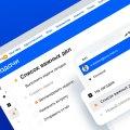 В почте Mail.ru появился планировщик задач
