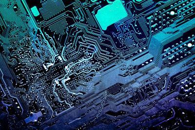 Ученые изобрели новые композиты для микроэлектроники