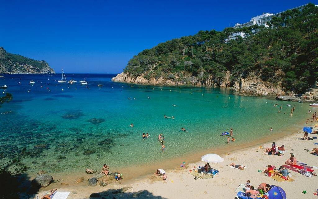 Испания или Италия - что лучше для отдыха?