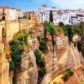 Испания или Италия: что лучше для отдыха?