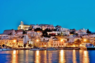 Куда поехать в Испанию отдыхать: советы туристам
