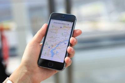 Apple открыла данные о передвижении людей для борьбы с COVID-19