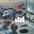 От хранения до аналитики: принцип «одного окна» в работе с данными