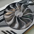Palit GeForce RTX 2070 SUPER JS LE: козырная карта