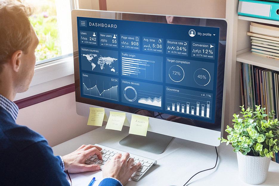 «Манго телеком» обновил решение для маркетинговой аналитики