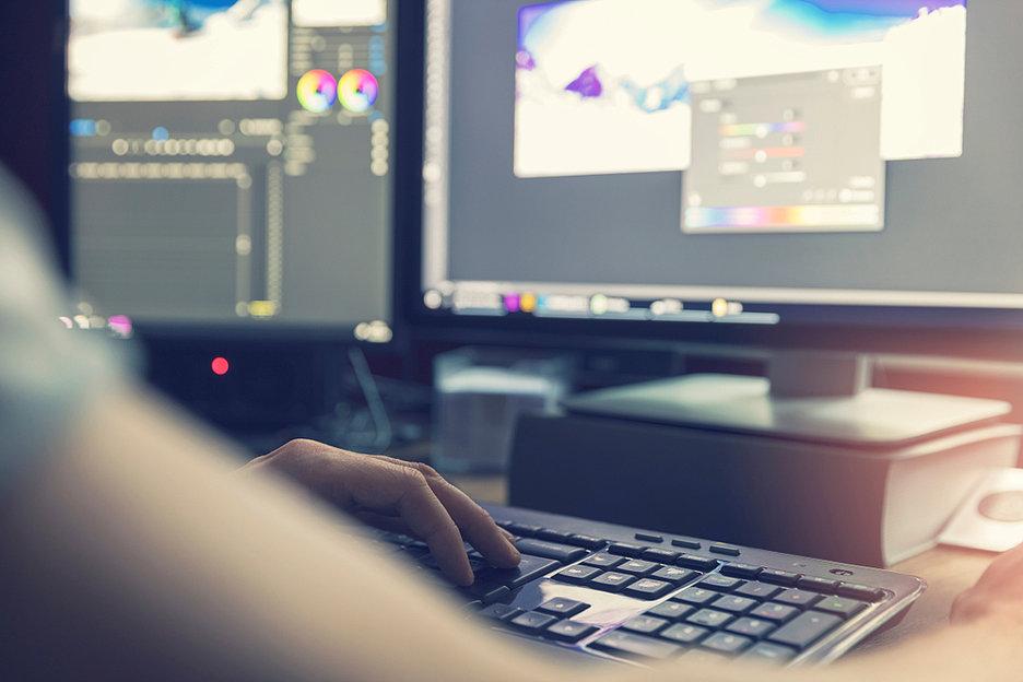 Можно ли профессионально работать с фото в Linux?