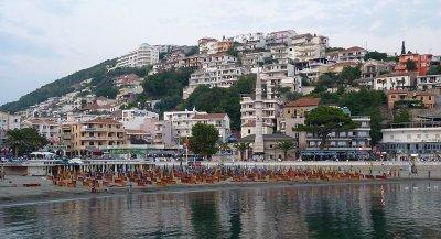 Ульцинь, Черногория: как добраться, достопримечательности, отдых, пляжи, отзывы