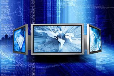 Оптимизация полезного времени использования роботизированных модулей на производстве с помощью цифровых двойников