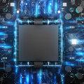 От Apple ждут скорой замены интеловских чипов в Mac