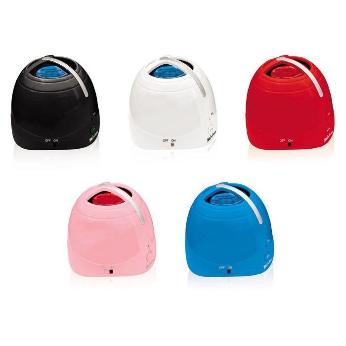 Bluetooth-акустика от BBK