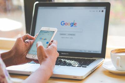Поисковик Neeva по подписке и без рекламы от бывшего главы рекламы Google