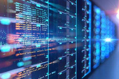 Почему миры оборудования и программного обеспечения должны найти общий язык