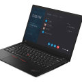 Lenovo вновь обновила линейку ThinkPad