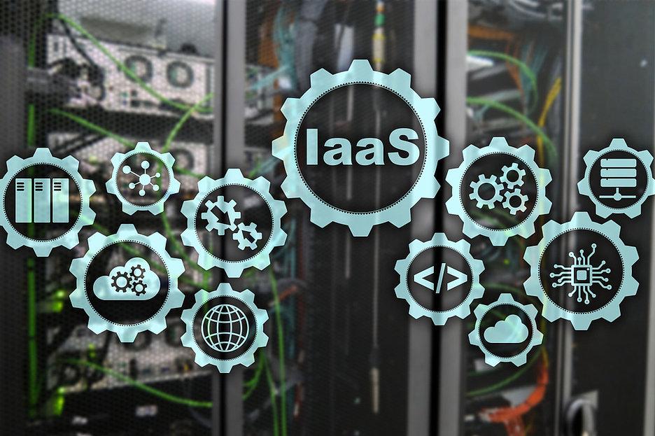 Как правильно выбрать IaaS и не переплатить?