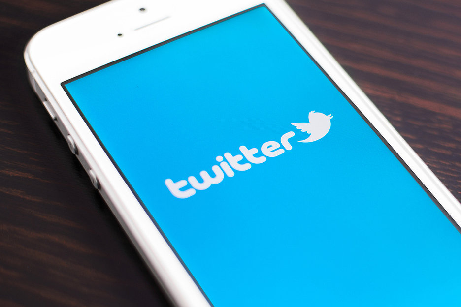 Twitter тестирует функцию голосовых твитов