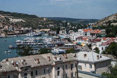 Сочи или Крым: особенности, климат, инфраструктура, отели, советы туристов